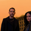 "G-Eazy & Kehlani ""Good Life"" Video"