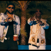 "Money Man Feat. Birdman ""For Certain"" Video"
