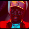 """Jovanie Feat. Lil Yachty """"Two Seater"""" Video"""
