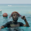"Lil Uzi Vert ""Do What I Want"" Video"