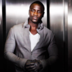 Akon Reportedly Sued $150 Million By Former Business Partner