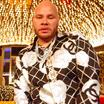 "Fat Joe & Dre's ""Pick It Up"" Video Is Now On Youtube"