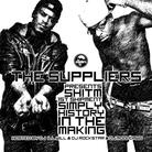 The Suppliers