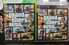 """Lawmaker Wants """"Grand Theft Auto"""" Banned Over Carjackings"""