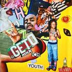 Geto Rock For The Youth