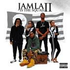 9th Wonder Presents: Jamla Is the Squad II