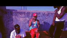 """Roc Marciano Feat.  Freeway & Knowledge The Pirate """"Didn't Know"""" Video"""