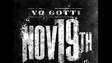 "Yo Gotti ""Breathe Freestyle"" Video"