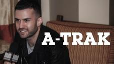 A-Trak Talks Getting Young Thug, PeeWee Longway, Childish Major & More In The Same Room For Low Pros