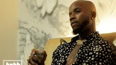 """Tory Lanez On First Son, """"I Told You"""" Vs. Sophomore, Industry Plants & More"""
