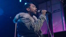 """Miguel Drops Off Empowering New Video For """"Now"""""""