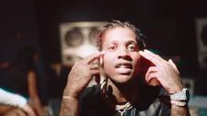 """Lil Durk & Tee Grizzley Make It Rain On The Strippers In New Video For """"Flyers Up"""""""