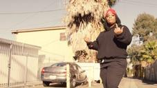 """Kamaiyah Drops Off New Video For """"The Wave"""""""