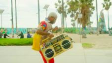 """Eric Bellinger & Dom Kennedy Hit Up Venice In """"Main Thang"""" Video"""