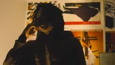 "Chicago's Lucki Releases New Video For ""Switchlanes"""