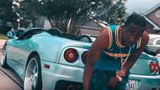 """Curren$y & Smoke DZA Team Up For New Video """"14 Packs"""""""