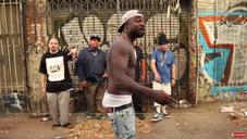 """Young Buck Drops Off New """"10 Plugs"""" Video For """"Narcos"""""""