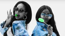 """Mya Drops Off New Video For """"G.M.O. (Got My Own)"""" Featuring Tink"""