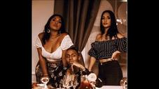 """Masego, SiR, & Renny Go Sugar Mama-Searching In """"Old Age"""" Video"""