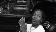 "Lil Durk, Lil Baby & Young Dolph Drop The ""Downfall"" Music Video"