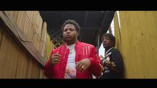 """The Yutes Drop Visuals For """"Don't Blow My High"""""""