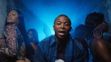 "O.T. Genasis Offers Up NSFW Visual To His Single ""Look At That"""