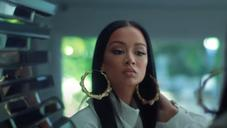 """Don Toliver Recruits Draya Michele For """"Cardigan"""" Visual"""