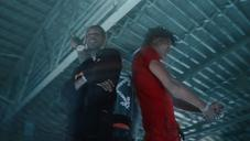 """Lil Durk Counts Cash With Lil Baby & Polo G In """"3 Headed Goat"""" Visual"""