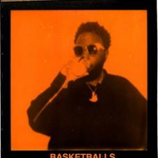 """24hrs Projects Mellow Vibes On New """"Like Basketballs"""" Single"""
