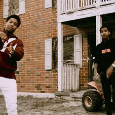 """Ralo & Lil Durk Join Forces For New Video """"Chiraqistan"""""""