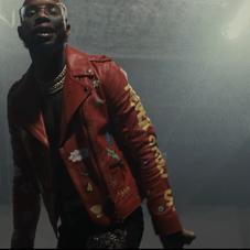 "Tory Lanez Tackles Police Brutality In Powerful ""Shooters"" Video"