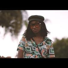 """Little Simz Declares War In """"Good For What"""" Video"""