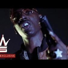 """Young Dolph Delivers The Video For """"What's The Deal"""""""