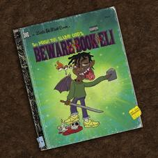 "Stream Ski Mask The Slump God's New Project ""Beware The Book Of Eli"""