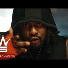 """Wale Is In Training Mode For The """"Negotiations"""" Video"""