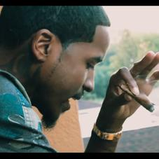 """Lil Reese Drops Off New Video For """"Gotta Be"""""""