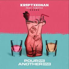 """Krept & Konan Drop Off Their New Single """"Pour Me Another One"""""""