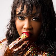 "CupcakKe Dares To Enter The Garden Of ""Eden"""