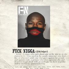 "T.I. Slams Floyd Mayweather & Gucci On ""Fu*k N***a"""