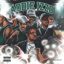 "A$AP Ant Releases New EP ""Addie Izzo"""