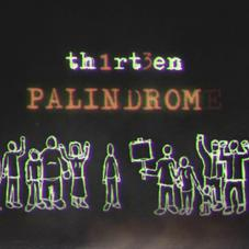 """Pharoahe Monch Returns With New Group TH1RT3EN For """"Palindrome"""""""