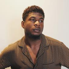 """Mick Jenkins Drops Of New Song """"Percy"""""""