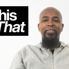 """Tech N9ne Already Knows People Won't Like His Answers On """"This Or That"""""""