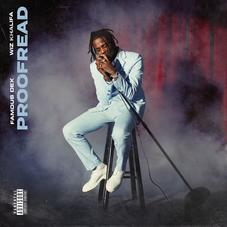 "Famous Dex Grabs Wiz Khalifa For New Single ""Proofread"""