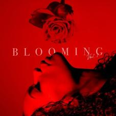 "Kodie Shane Blends Genres On Her New EP ""BLOOMING VOL. 1"""