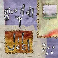 """Lil West Shares Fan Favorite """"Give It All Up"""""""