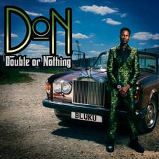 """D Double E Is Back With His New Project """"D.O.N"""""""