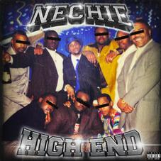 """YSL Affiliate Nechie Lives In The City Of Magic On """"High End"""""""