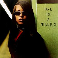 """Aaliyah Delivered Timelessness On """"One In A Million"""