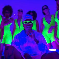 """Wiz Khalifa & A Boogie Vibe Out In Trippy New """"Millions"""" Visual"""